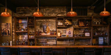 Rack House Denver by Stranahan S To Host Denver S Barrel Festival Drink