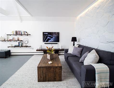 studio w interior design group interior designers hudson valley ny www indiepedia org