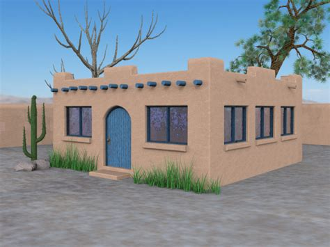 what is an adobe house adobe house downloadfree3d com
