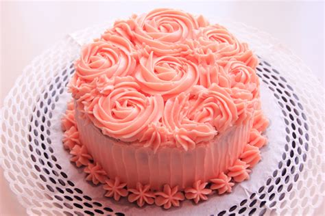 como decorar un pastel infantil paso a paso como decorar pasteles infantiles preciosos y deliciosos