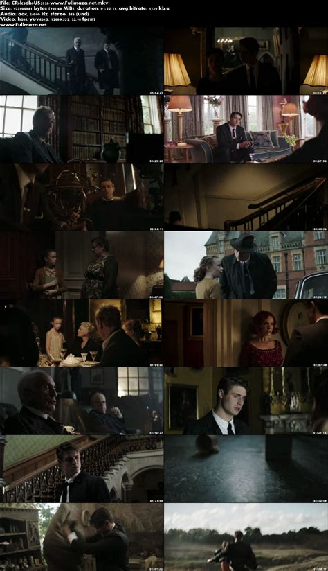 crooked house movie online in english with english crooked house 2017 full movie 720p web dl 900mb