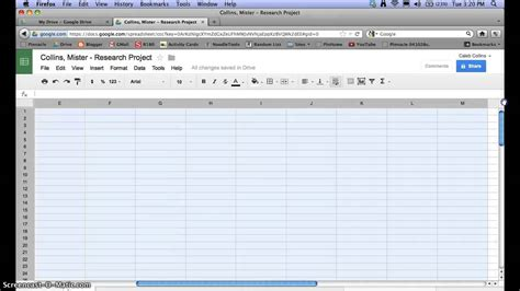index card template google docs 5 best professional