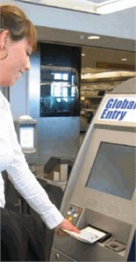 Sentri Pass Criminal Record Apply For Global Entry Expedited Entry Into The Us Us Immigration Visa Travel