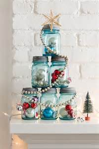 37 diy decorations decor