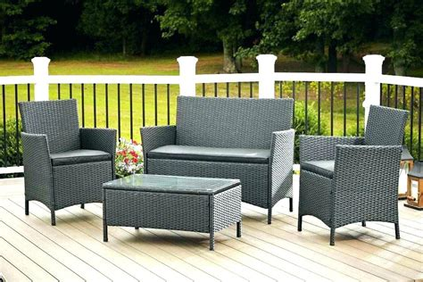 homebase for kitchens furniture garden decorating wicker patio furniture homebase decorating target modern