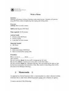 Business Letter Abbreviation Enclosure business letter abbr business letter format with enclosures enclosure