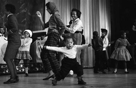 vintage dance party vintage dance party