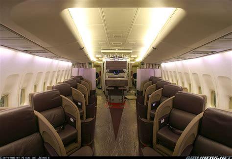 boeing 747 41r atlantic airways aviation photo