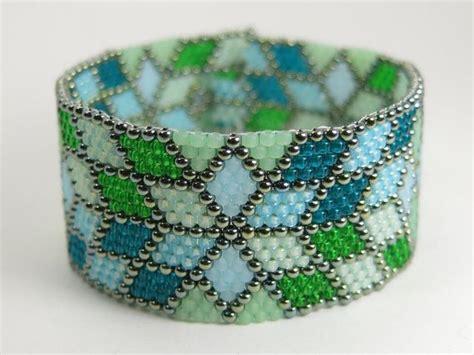 peyote beaded bracelets 25 b 228 sta peyote bracelet id 233 erna p 229 peyote
