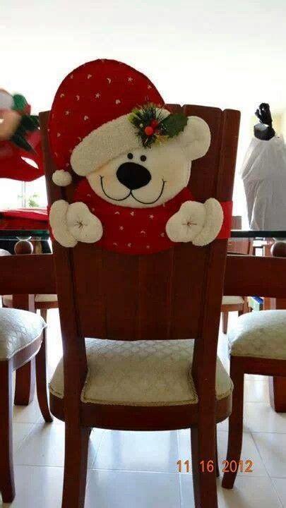 adornos navidenos    puedes hacer  fieltro  como organizar la casa