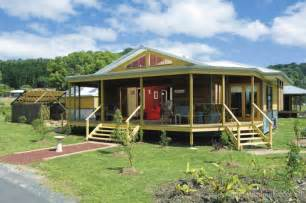 Kit Homes Finding The Perfect Eco Friendly And Affordable Brisbane
