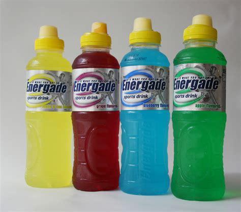energy drink 1990s tiger brands