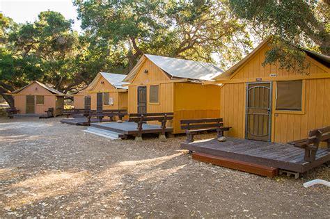 forest home christian cs ojai valley