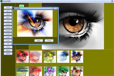 editor de imagenes jpg gratis mikesoft los mejores editores de fotos online gratis