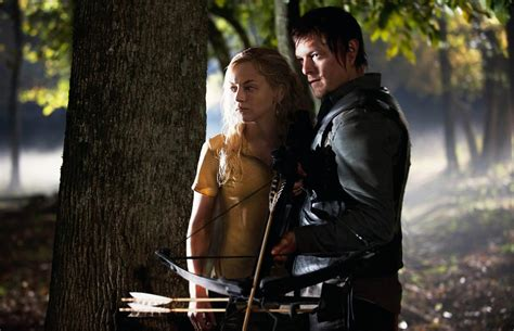 and beth walking dead daryl and beth www pixshark images galleries with a bite