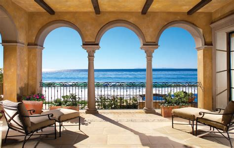 Mediterranean Style Home Decor The Challenge Mediterranean Inspiration Board On Mediterranean Architecture Patio