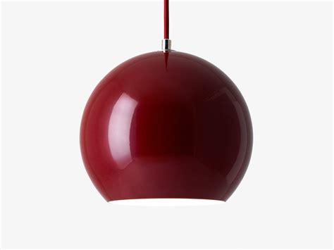 buy the tradition topan vp6 pendant light at nest co uk