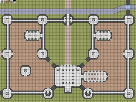 castle blueprint 25 best ideas about minecraft castle blueprints on pinterest minecraft plans perfect