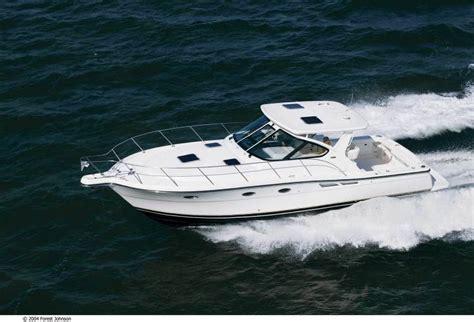 tiara yachts boats research 2012 tiara yachts 3600 open on iboats