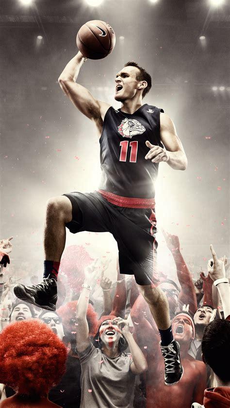 nike basketball wallpapers hd wallpapers id