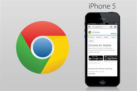 themes for google chrome on ipad how to set google chrome as the default browser for iphone
