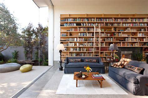 contemporary home design books how to decorate a bookshelf