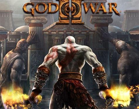 www film god of war 1 god of war 2 pc game full version free download compressed