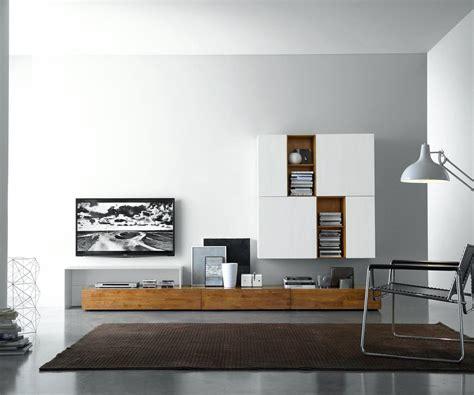 Haus Kaufen Schweiz Zürich by Designer Wohnwand