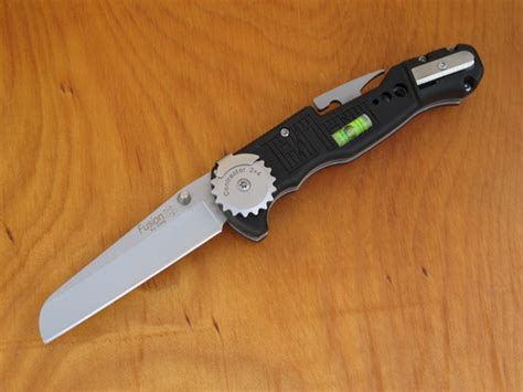 sog contractor 2x4 sog fusion contractor 2x4 nff 01