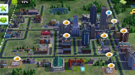 descargar simcity buildit 1 19 simcity buildit на андроид скачать бесплатно с 171 игроид 187