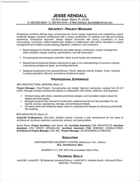 Resume Template Buy buy resume template free sles exles format