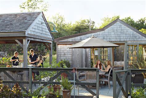 outdoor patio kitchen fotogalerie outdoor k 252 che nettetipps de