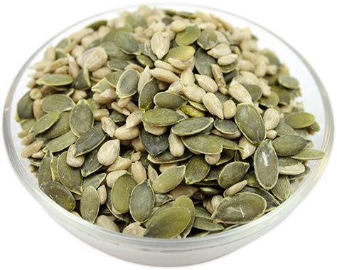 seeds buy wholesale or retail in small or bulk size