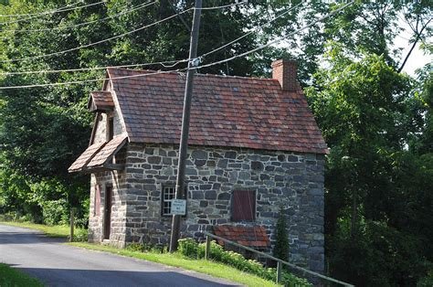 Berks County Records File De House Berks County Pa Jpg Wikimedia Commons