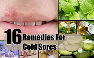 home remedies for a cold sore home remedies for cold sores treatments cure