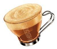 il caff 232 ginseng 232 calorico
