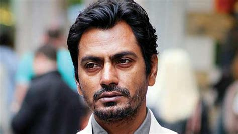 Nawazuddin Siddiqui accused of slapping woman over parking ...