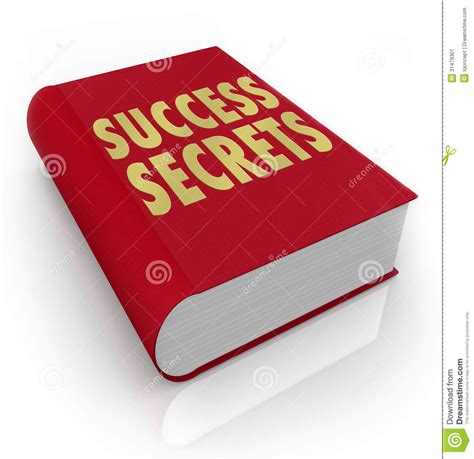 libro life a users manual success secrets book instructions manual advice stock image image 31479301