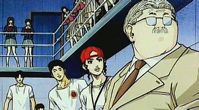 film boboho slam dunk slam dunk the movie anime animeclick it