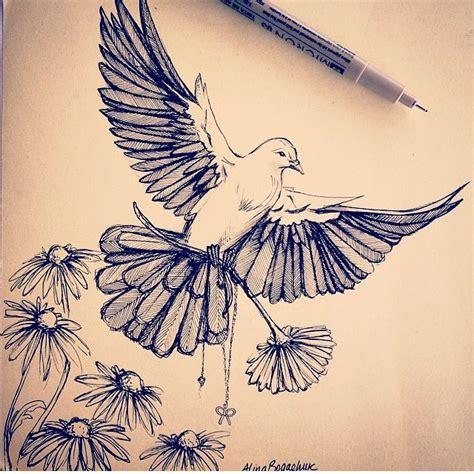 design drawings 29 pencil drawings ideas design trends premium psd vector downloads