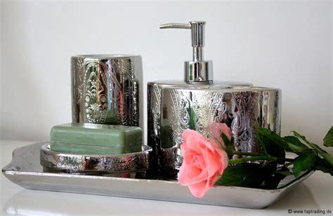Badezimmer Accessoires Set by Stunning Badezimmer Accessoires Set Photos House Design