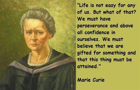 marie curie biography in spanish funny quotes beautiful quotes for your with the picture of