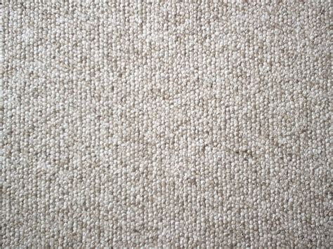 pattern carpet file carpet pattern jpg wikimedia commons