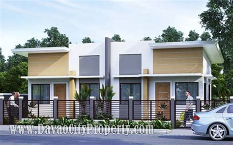 low cost housing at granville subdivision catalunan peque 241 o affordable housing at granville subdivision catalunan peque 241 o