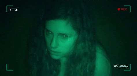 trailer film horror 2017 escape room trailer 2017 horror movie