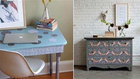 tela muebles decorablog revista de decoraci 243 n