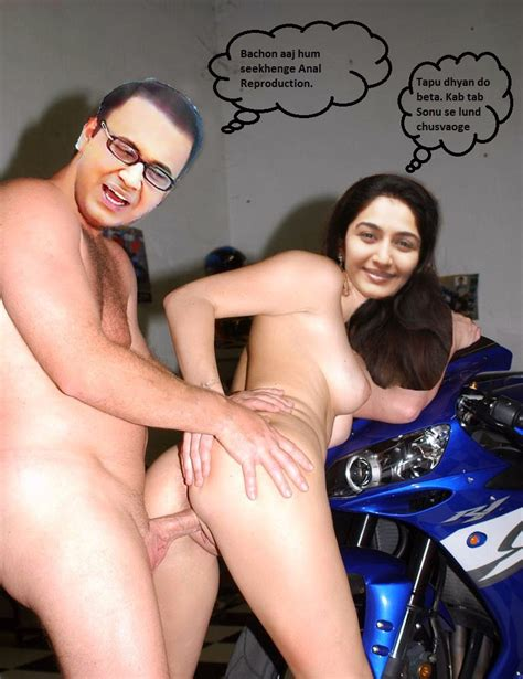 Tarak Mehta Anjali Xxx Photo Sexy Girls