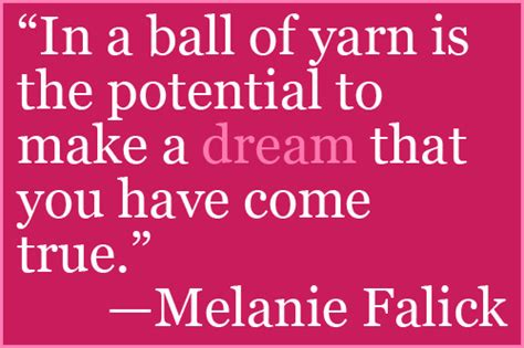 knitting quotes quotes about knitting quotesgram