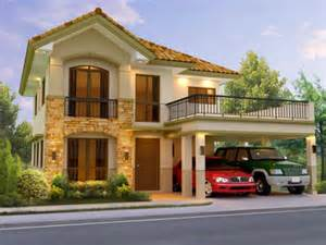 model home plans kerala model house plans architectural house plans kerala
