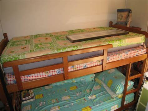 double decker couch for sale double decker for sale in singapore adpost com
